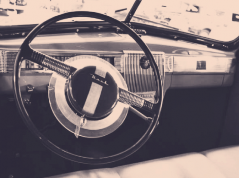 yb-memories-1947-francistown