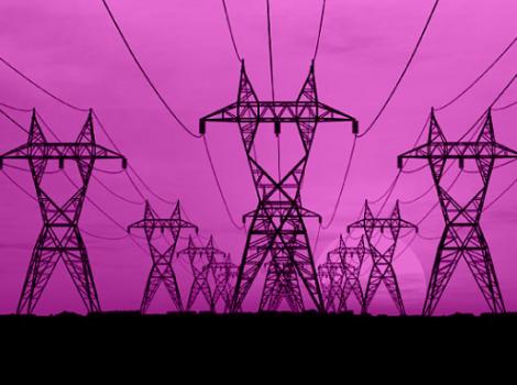 BPC's P2 3 billion transmission grid expansion on track