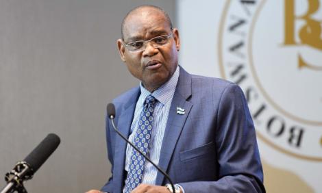 YourBotswana – Our Botswana is Your Botswana